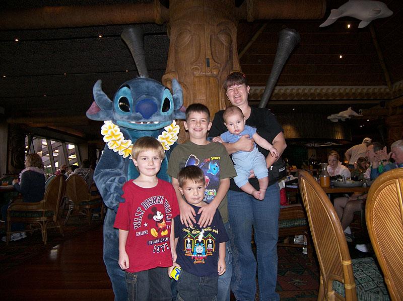 Tue, December 16, 2008
