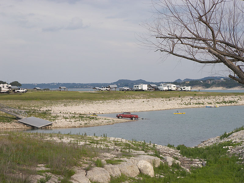 Thu, May 21, 2009