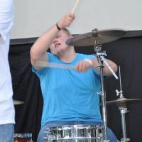 Fri, July 23, 2010