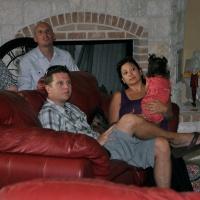 Sun, July 4, 2010