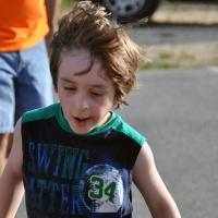 Wed, June 23, 2010