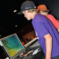 Mon, June 21, 2010