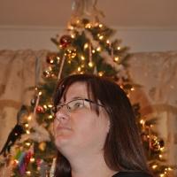 Fri, December 11, 2009