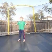Sat, February 13, 2010