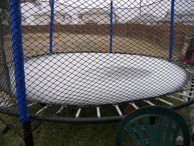 Tue, January 16, 2007