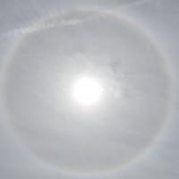 Sun Rings 2