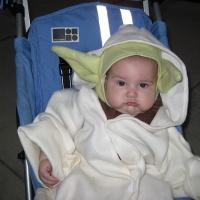 Thu, October 30, 2008