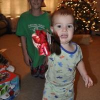 Fri, December 25, 2009