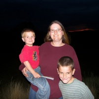Sat, September 8, 2007
