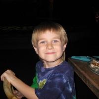Thu, December 18, 2008