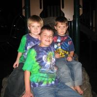 Fri, December 19, 2008