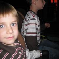 Sat, December 13, 2008