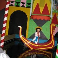 Mon, December 15, 2008