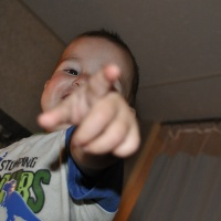 Tue, October 20, 2009