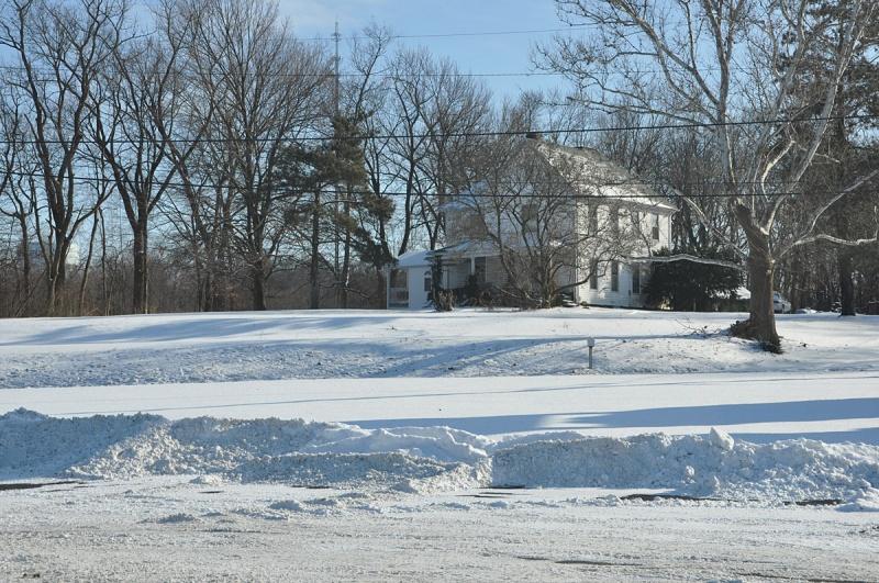 Sat, January 9, 2010