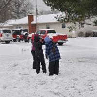 Thu, January 7, 2010