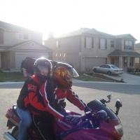Mon, March 15, 2010