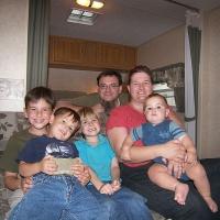 Sat, May 16, 2009